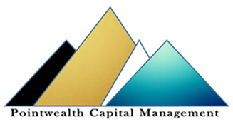 Pointwealth Capital Management